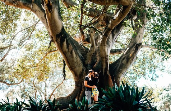 engagement shooting Auckland New Zealand